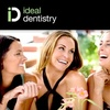 82% Off at Ideal Dentistry