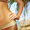 Up to 60% Off at Glisten Sunless Tanning