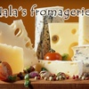 $10 for Gourmet Cheeses and More