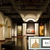 $7 for Two Russian Art Museum Tickets