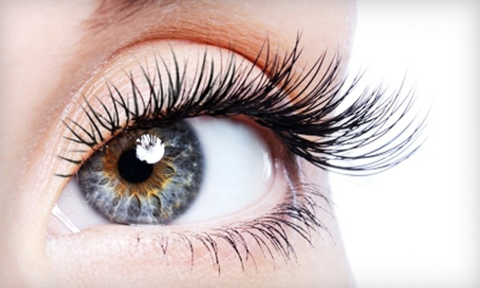 Renown Cosmetic Laser & Skin Care  - Reno: $108 for Two Latisse Eyelash Treatment Kits with Consultation at Renown Cosmetic Laser & Skin Care ($240 Value)