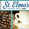 53% Off at St. Elmo's Coffee Pub