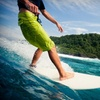 Half Off Group Surf Lessons