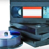 70% Off Videotape-to-DVD Transfer