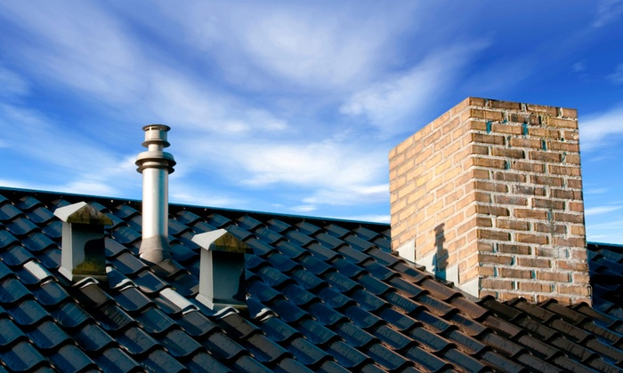 Accurate Roofing Solutions, LLC - Atlanta: Roof Tune-Up and Inspection from Accurate Roofing Solutions, LLC (50% Off)