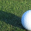 Up to 40% Off Golf for Two