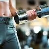 59% Off Gym Membership & Massage in Littleton