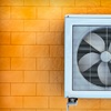 Half Off Air-Conditioner or Furnace Tune-Up