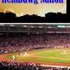 LTS Sports - Boston: Spa Newbury Sold Out! Check out a RemDawg Nation Membership and Two T-Shirts for $40 ($60 Value)