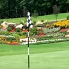 Up to Half Off Golf for Two in Rutherfordton