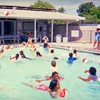 Half Off Family Swimming-Pool Membership