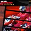 52% Off Kart Racing