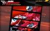 Pole Position Raceway - Multiple Locations: $29 for Three Races at Pole Position Raceway ($60 Value)