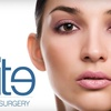 Up to 74% Off Botox at Elite Plastic Surgery