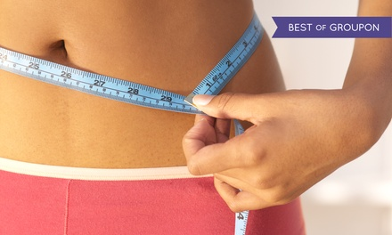 One or Four B12 and Lipotropic Injections at Annapolis Medical Weight Loss (Up to 72% Off)