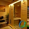 74% Off Infrared Sauna Services in San Clemente