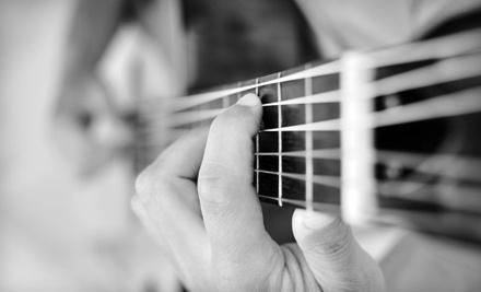 Gand Music & Sound - Gand Music & Sound in Northfield