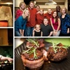 $30 for Well Done Cooking Classes