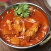 $10 for Indian Cuisine at Tandoori Bistro