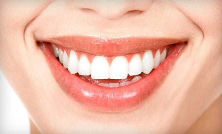 Orthodontic Service Package (up to a $235 value) - Ravi Doctor, DDS in Arlington
