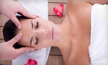 Amherst Massage - Amherst Massage in Amherst