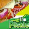 $7 for Sandwiches at The Pickle