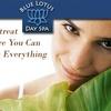 53% Off Facial at Blue Lotus Day Spa
