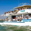 Half Off Boat Tour from Cruise Naples