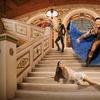 "Joffrey Ballet – Up to 67% Off ""Othello"""