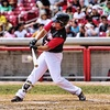 Up to 56% Off Grand Prairie AirHogs Baseball Game
