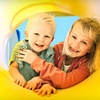 Up to 59% Off Indoor-Play Passes in Richmond Hill