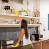 Up to 58% Off House Cleaning