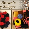$10 for Sweet Treats at Abby Brown's