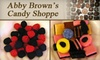 Abby Brown - Northside: $10 for $20 Worth of Treats at Abby Brown's Candy Shoppe