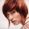Up to 55% Off at Hair Impressions in Tuscaloosa