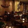 Half Off Tuscan Cuisine at I Coppi