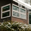 80% Off Home Winterization and Window Credit
