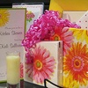 Half Off Stationery at Statements in Overland Park