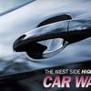53% Off Full-Service Car Wash