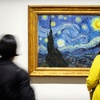 50% off at The Museum of Modern Art (MoMA)