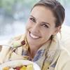 Uno o 3 mesi dieta brucia grassi