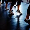 64% Off Classes at MaZi Dance Fitness Centre