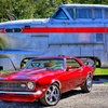 Up to 63% Off at Museum of Transportation