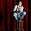69% Off Comedy Workshop in West Palm Beach