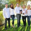 87% Off Photo-Shoot Package