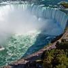 Niagara Falls Hotel with City Views