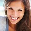 85% Off Checkup at Worthy Dental
