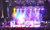 Trespass America Tour  - Fourth Ward: $20 for Trespass America Tour with Five Finger Death Punch, Killswitch Engage & More on August 21 at 4:30 p.m. (Up to $40.50 Value)