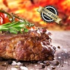 5-Gänge-Steak-Menü für Zwei