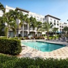 Up to 40% Off at Trianon Bonita Bay in Florida